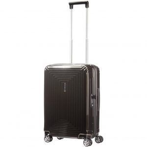 Samsonite Spinner Neopulse