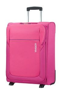 Matela San Francisco Upright of American Tourister
